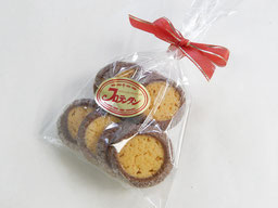 焼き菓子 プチフールセック 横浜 南区 フランス菓子 フロランタン