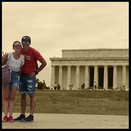 Washington D.C.