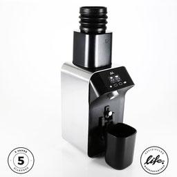 Eureka mignon mci Espressomühle Kaffeemühle Weilheim