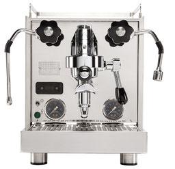 Profitec Pro 600 Espressomaschine Weilheim