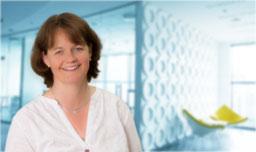 Dr. Susanne Bußhoff, Allgemeinmedizinerin der Hausarztpraxis Arend, Bußhoff in Coesfeld