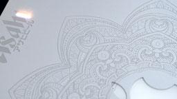 metal marking, metal engraver, stainless steel, etching,