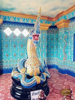 Kunst in Thailand