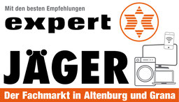 expert jäger, elektrofachmarkt, handy, tv, fernseher, digital, playstation , fachmarkt in grana