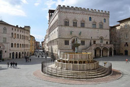 Perugia Km 13