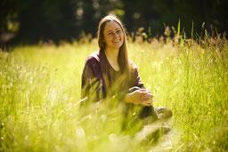 Harmonious Balance - Health in Body, Mind & Soul Manuela Rösner