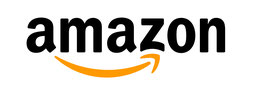 Amazonで購入できます! Click here!