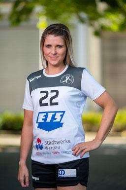 Stefanie Stolle