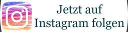 Hacoon Instagram
