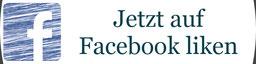 Hacoon Facebook