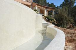 bac-débordement-silico-marbreux