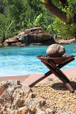 piscine-cascade-pierres