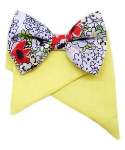 j origines - accessoires de mode pour hommes Lyon nœuds papillons