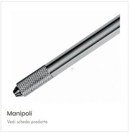 migliori lame per microblading tools microblading