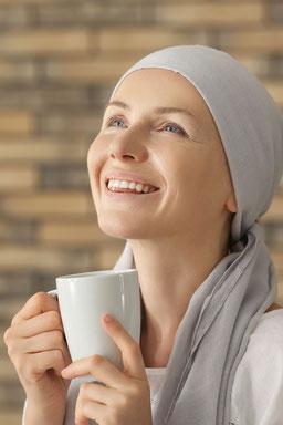 Onkologische Kosmetik Pforzheim