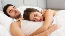 slapen slaaptips goed uitrusten tips om te slapen