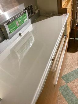 ダイニングボードセット カウンター 食器棚 インテリア 栃木県家具 東京デザインセンター アウトレット 展示処分