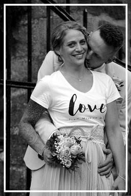 Hochzeitsfotograf-Juergen-Sedlmayr-101