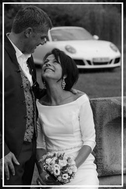 Hochzeitsfotograf-Juergen-Sedlmayr-102-L&T