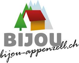 logo_bijou