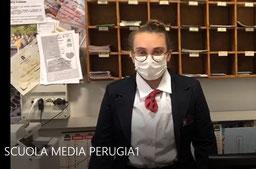 SCUOLA MEDIA PERUGIA1