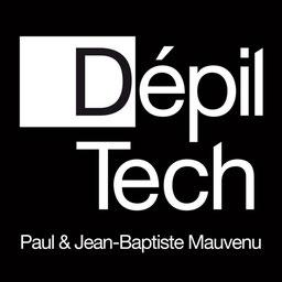 Réduction Depil Tech Perpignan Loisirs 66