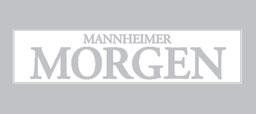 DANKBAR Mannheim