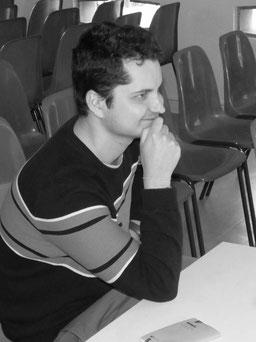 Paul Dussauze 2 (c) GTU2021