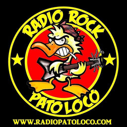 Radio Rock Pato Loco