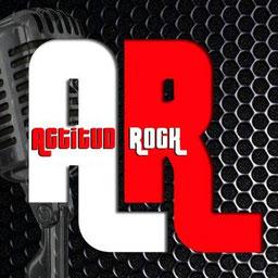 Actitud Rock