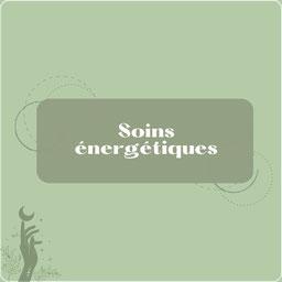Formation certifiante reiki massage Gradignan