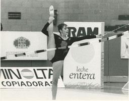 Ana Bautista Reyes