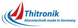 Alarmanlagen Thitronik