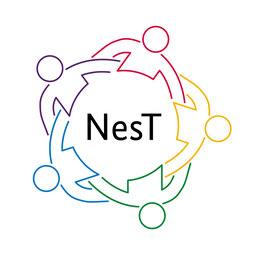 """""""Neustart im Team"""" (NesT) - Freiwilligen-Zentrum Augsburg"""