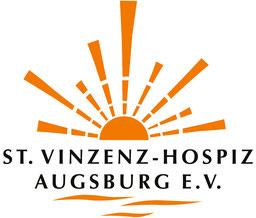 St. Vinzenz Hospiz - Freiwilligen-Zentrum Augsburg
