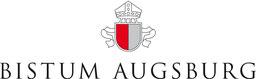 Bistum Augsburg