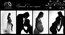 foto maternià,a,brescia,foto,maternità,a,salò,foto maternity,fotografi,di,bambini,a,brescia,fotgrafi,di bambini,foto,gravidanza,foto,pancione,in,gravidanza,baby,book