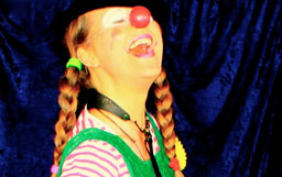 Clownkurs Angebote