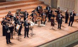 Tschechische Philharmonie hamburg elbphilharmonie gruppen