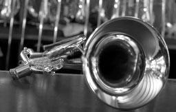 Les cours de trombone, tuba et euphonium de l'école de musique Selloise à Selles-sur-Cher