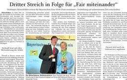 Quelle: Freilassinger Anzeiger, 03.04.2020