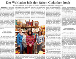 Quelle: Freilassinger Anzeiger, 05.03.2020