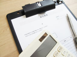 札幌ストーブ買取の出張のお見積り