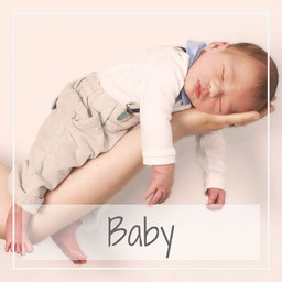 Babyshooting, Baby Fotografie, New Born