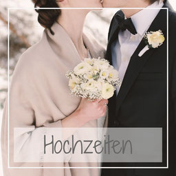 Hochzeitsfotografie, Wedding, Fotograf Hochzeit