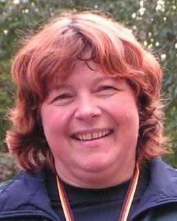 Andrea Reinicke