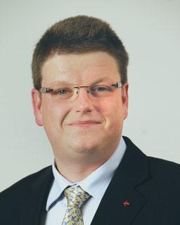 Christian Somnitz