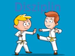 Kinder Erwachsene Kampfsport Krav Maga Wing Tsun Selbstverteidigung Bietigheim-Bissingen 05
