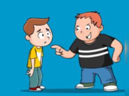 Kinder Erwachsene Kampfsport Krav Maga Wing Tsun Selbstverteidigung Bietigheim-Bissingen 04