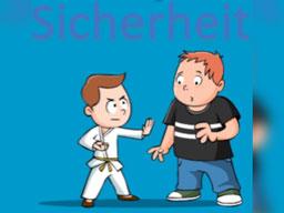 Kinder Erwachsene Kampfsport Krav Maga Wing Tsun Selbstverteidigung Bietigheim-Bissingen 06